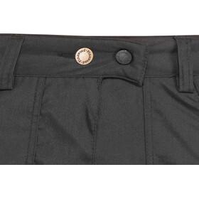 Pinewood Himalaya Pants Women black